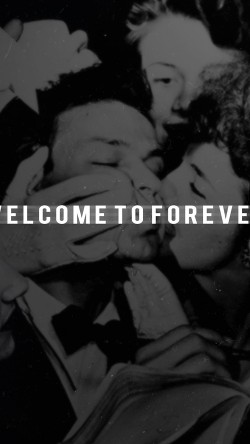 papers.co-al89-young-sinatra-music-welcome-to-forever-art-33-iphone6-wallpaper