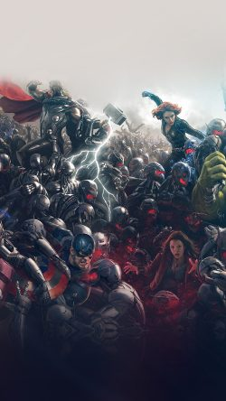 papers.co-al93-avengers-marvel-hero-ultron-flare-art-33-iphone6-wallpaper
