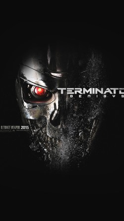 papers.co-al96-terminator-genesis-poster-film-art-illust-dark-33-iphone6-wallpaper