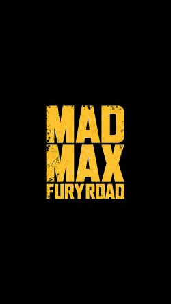 papers.co-am09-madmax-furyroad-film-poster-minimal-logo-art-dark-33-iphone6-wallpaper