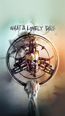 papers.co-am13-lovely-day-madmax-poster-film-art-33-iphone6-wallpaper