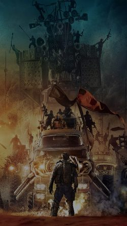 papers.co-am16-poster-mad-max-furyroad-art-illust-dark-33-iphone6-wallpaper