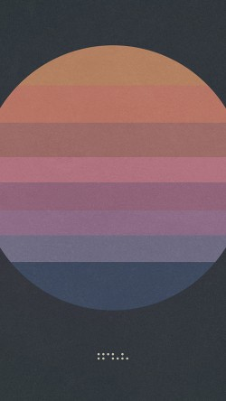 papers.co-am18-tycho-art-music-album-cover-illust-simple-33-iphone6-wallpaper