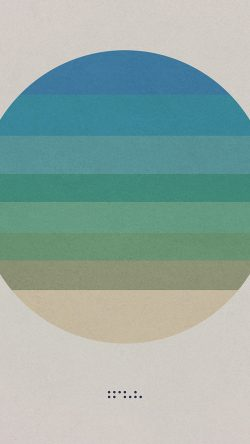 papers.co-am19-tycho-art-music-album-cover-illust-simple-white-33-iphone6-wallpaper