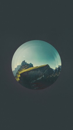 papers.co-am21-tycho-art-cover-music-minimal-art-33-iphone6-wallpaper