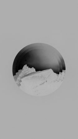 papers.co-am23-tycho-art-cover-music-minimal-art-white-bw-33-iphone6-wallpaper