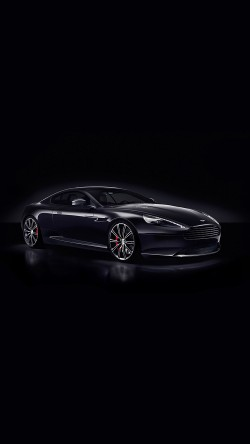papers.co-am30-aston-martin-db9-dark-sports-car-33-iphone6-wallpaper