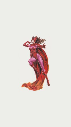 papers.co-am41-scarlet-witch-avengers-comics-illust-art-film-33-iphone6-wallpaper