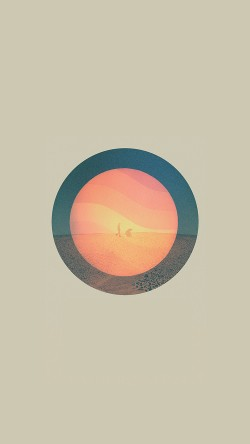 papers.co-am43-tycho-poster-art-music-illust-simple-33-iphone6-wallpaper