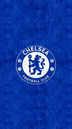 papers.co-am58-chelsea-football-epl-logo-sports-33-iphone6-wallpaper