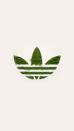 papers.co-am59-adidas-logo-green-sports-grass-art-33-iphone6-wallpaper