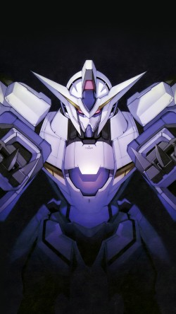 papers.co-am63-gundam-art-dark-toy-game-illust-art-33-iphone6-wallpaper