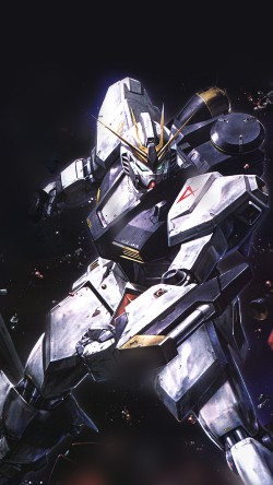 papers.co-am74-gundam-rx-illust-toy-space-art-33-iphone6-wallpaper