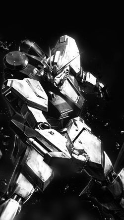 papers.co-am75-gundam-rx-illust-toy-space-art-dark-33-iphone6-wallpaper