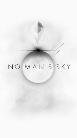papers.co-am77-no-mans-sky-art-space-white-illust-game-33-iphone6-wallpaper