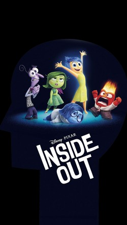 papers.co-an00-inside-out-disney-pixar-animation-art-illust-33-iphone6-wallpaper