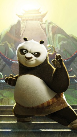 papers.co-an47-kungfu-panda-dreamworks-animation-art-cute-33-iphone6-wallpaper