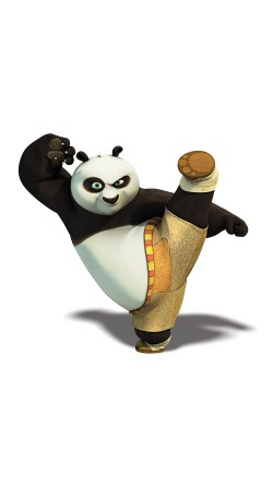 papers.co-an52-kungfu-panda-dreamworks-animal-kick-cute-anime-33-iphone6-wallpaper