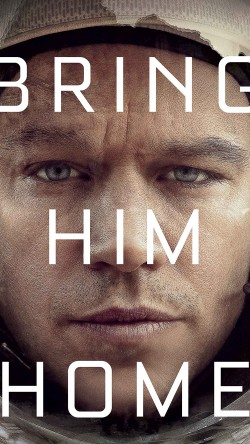 papers.co-an54-bring-him-home-martian-film-matt-damon-33-iphone6-wallpaper