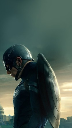 papers.co-an84-captain-america-sad-hero-film-marvel-33-iphone6-wallpaper