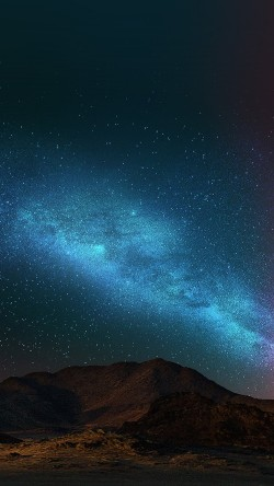 papers.co-an88-night-sky-dark-color-star-shining-nature-33-iphone6-wallpaper