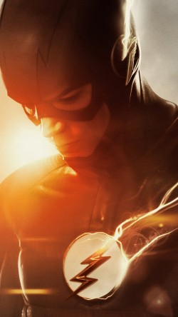 papers.co-ao01-the-flash-tv-series-hero-film-art-33-iphone6-wallpaper