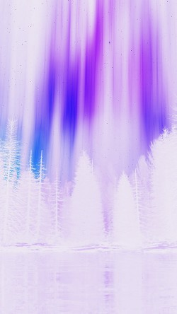 papers.co-ao07-aurora-night-sky-white-purple-nature-art-33-iphone6-wallpaper