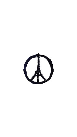papers.co-ao14-pray-for-paris-terror-rip-33-iphone6-wallpaper