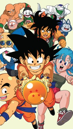 papers.co-ao19-dragonball-art-anime-japan-33-iphone6-wallpaper