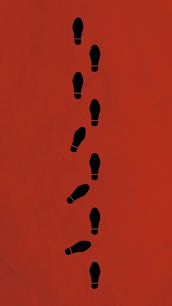 papers.co-ao25-minimal-usual-suspects-film-poster-art-illust-33-iphone6-wallpaper