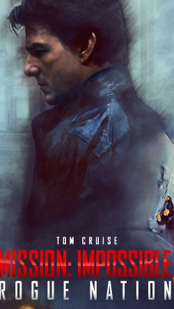 papers.co-ao35-tom-cruise-mission-impossible-rogue-film-poster-33-iphone6-wallpaper