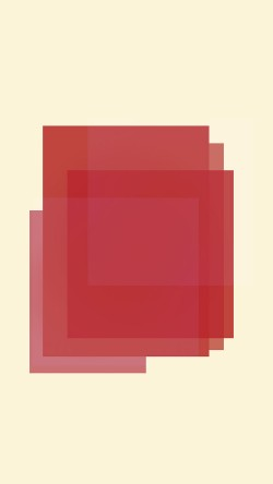 papers.co-ao39-poster-red-blocks-art-minimal-simple-33-iphone6-wallpaper
