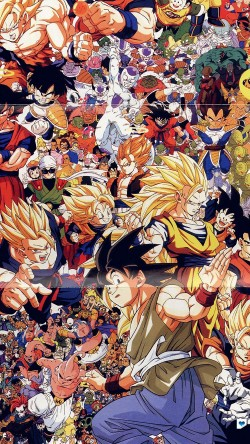 papers.co-ao47-dragonball-full-art-illust-game-anime-33-iphone6-wallpaper