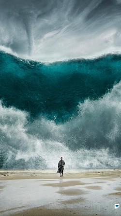 papers.co-ao52-exodus-wave-sea-art-film-illust-33-iphone6-wallpaper