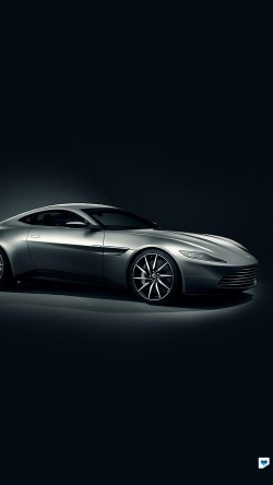 papers.co-ao57-aston-martin-db10-sports-car-exotic-dark-33-iphone6-wallpaper