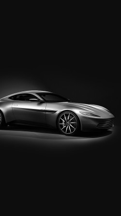papers.co-ao58-aston-martin-db10-sports-car-exotic-dark-bw-33-iphone6-wallpaper