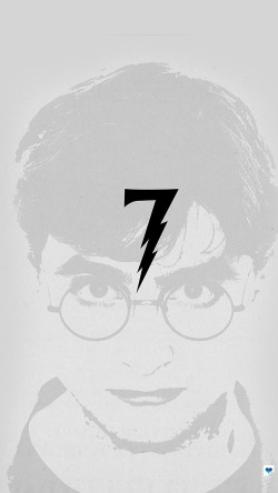 papers.co-ao65-harry-potter-art-minimal-film-gray-33-iphone6-wallpaper