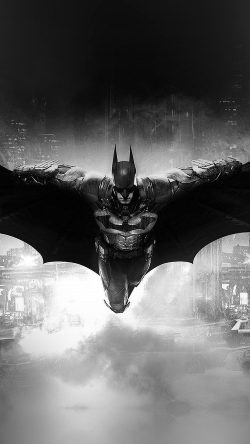 papers.co-ao83-batman-dark-bw-game-hero-art-illust-33-iphone6-wallpaper