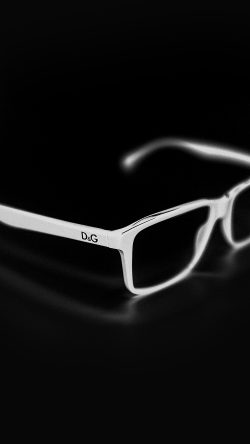 papers.co-ao95-dg-fashion-sunglasses-minimal-art-bw-dark-33-iphone6-wallpaper