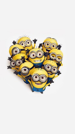 papers.co-ap04-minions-love-heart-cute-film-anime-art-33-iphone6-wallpaper