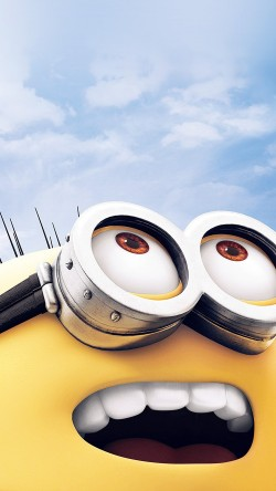 papers.co-ap19-minion-art-cute-illustration-film-33-iphone6-wallpaper