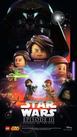 papers.co-ap22-starwars-lego-episode-3-revenge-of-the-sith-art-film-33-iphone6-wallpaper