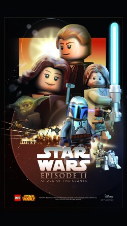 papers.co-ap28-starwars-lego-episode-2-attack-of-clones-art-film-33-iphone6-wallpaper