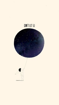 papers.co-ap32-dont-let-go-art-cute-illustration-33-iphone6-wallpaper