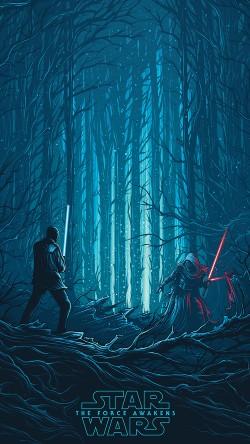AVCO_AMC-IMAX_Poster4_FM.indd