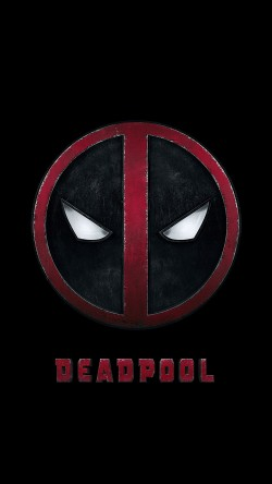 papers.co-ap49-deadpool-logo-dark-art-hero-33-iphone6-wallpaper