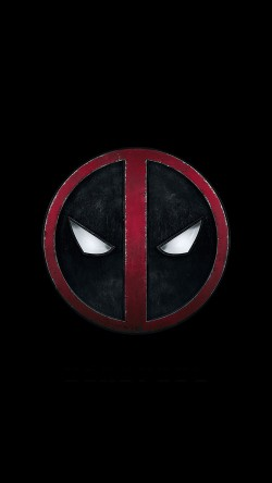 papers.co-ap50-deadpool-art-logo-hero-33-iphone6-wallpaper