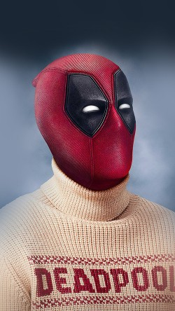 papers.co-ap51-portrait-deadpool-art-poster-hero-dc-33-iphone6-wallpaper