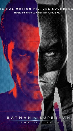 papers.co-ap57-batman-vs-superman-poster-art-film-comics-33-iphone6-wallpaper