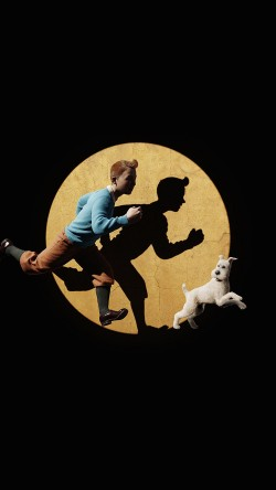 papers.co-ap70-tintin-3d-art-dark-illustration-33-iphone6-wallpaper